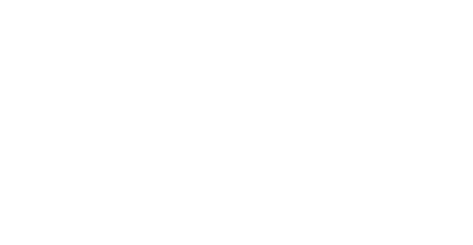 Institute of Fundraising