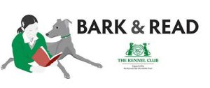 Read to Dogs The Kennel Club